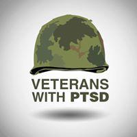 veteranswithptsd